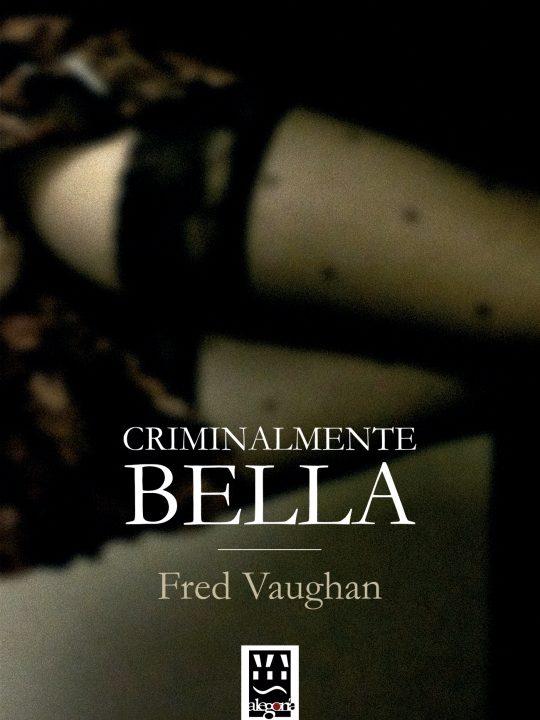 mamaya-criminalmentebella-portada
