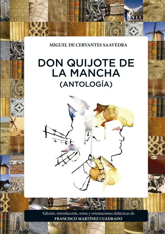 portada-el-quijote-562x797