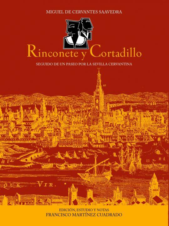 Rinconete-y-Cortadillo-web