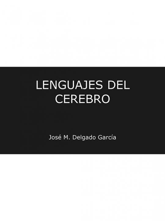lenguajes-del-cerebro