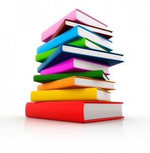 pila-libros