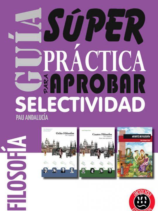 portada-guia-superpractica